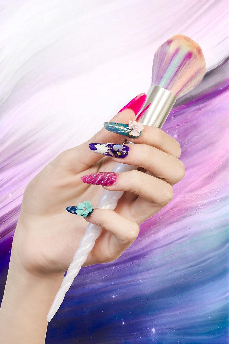 1/4oz/15ml  Nail polish thinner